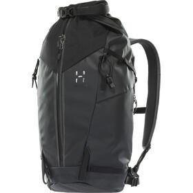 Haglöfs Katla RT 30 Backpack true black